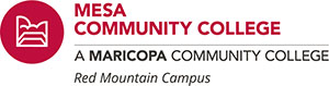 MCC Red Mountain Logo